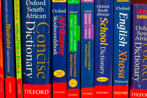 Dictionaries_image