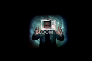 Bloom TV 1 Thumbnail