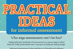 informal-assessment-sm
