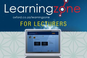 Learning Zone Blog Post