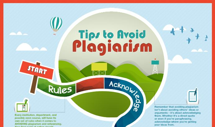 essays on how to avoid plagiarism Sample paper about plagiarism: defining what is plagiarism as intellectual property and what academic writers should do to avoid plagiarizing.