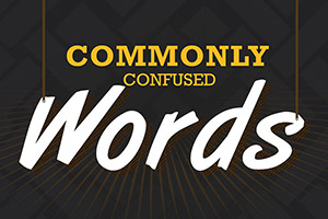 common-words-sm