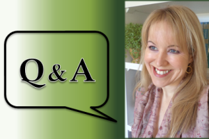 Publisher Interview QA_Penny