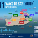 HE_Youth_Day_June 2016