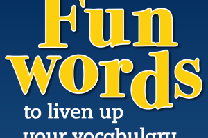 Fun Words
