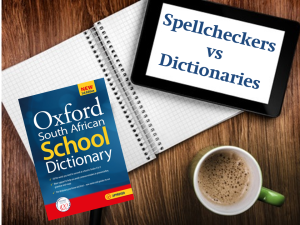 Dictionary blog image