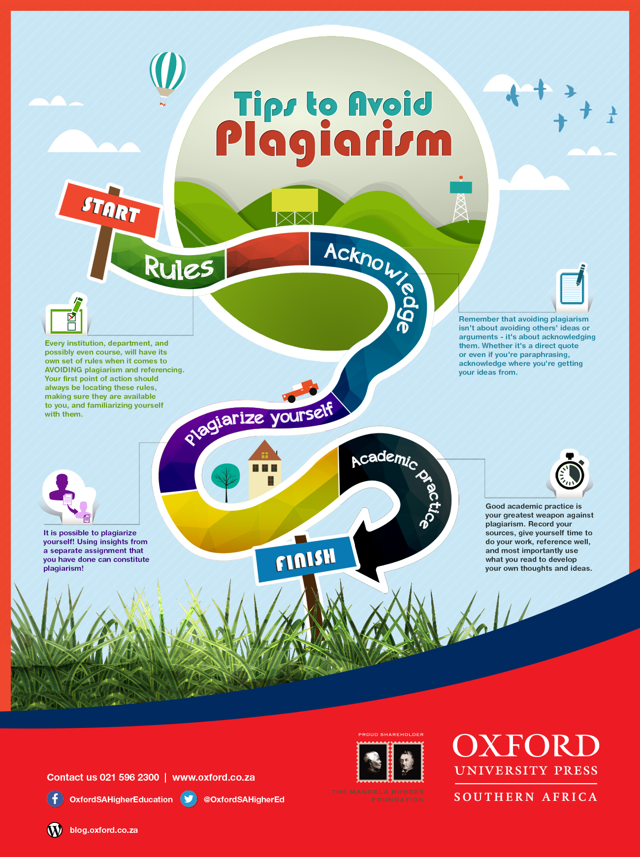 HED_DIG_9989_15_Tips-to-Avoid-Plagiarism